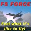 fsforce100x100