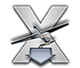 x-plane-icon_download_80