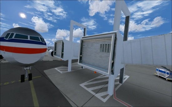 2a_jetway