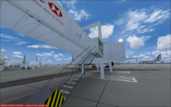 2a_jetway2