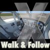 DSB-WalkAndFollow100x100n3a