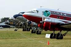 EAA-DC-3-meet