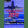 FSFS2010WebSite100x100