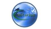 MyCockpitLogo