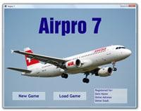 airprofront