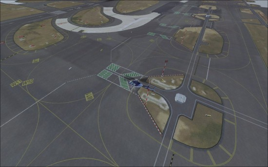 taxiway_detail