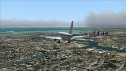 FS2004-Approach to 15R