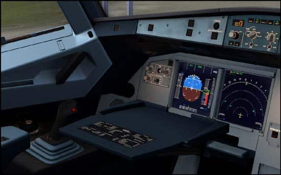 Aerosoft Airbus X.jpg