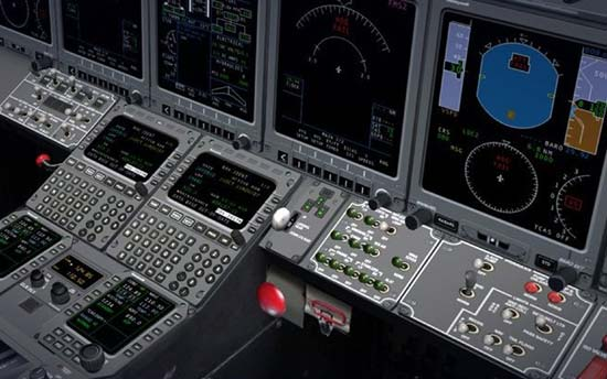 Eaglesoft Citation X updated   Eaglesoft released a fix for their ...