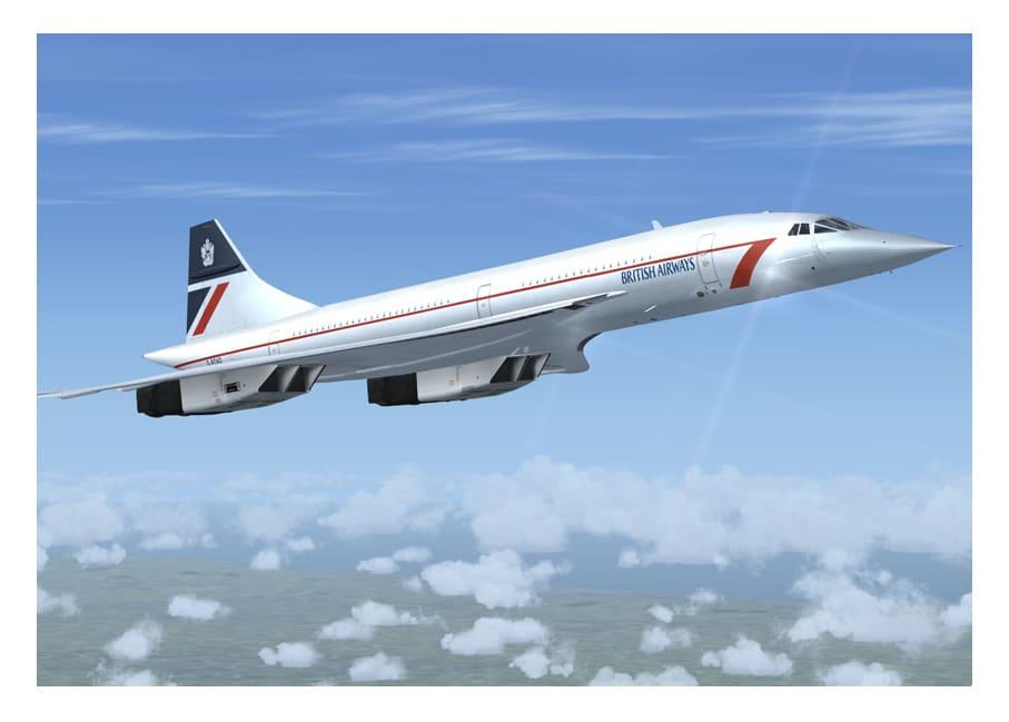 P3D V4 PMDG B777-200LR JAPAN AIR - YouTube