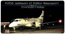 FS2Crew_PMDGjetstream41