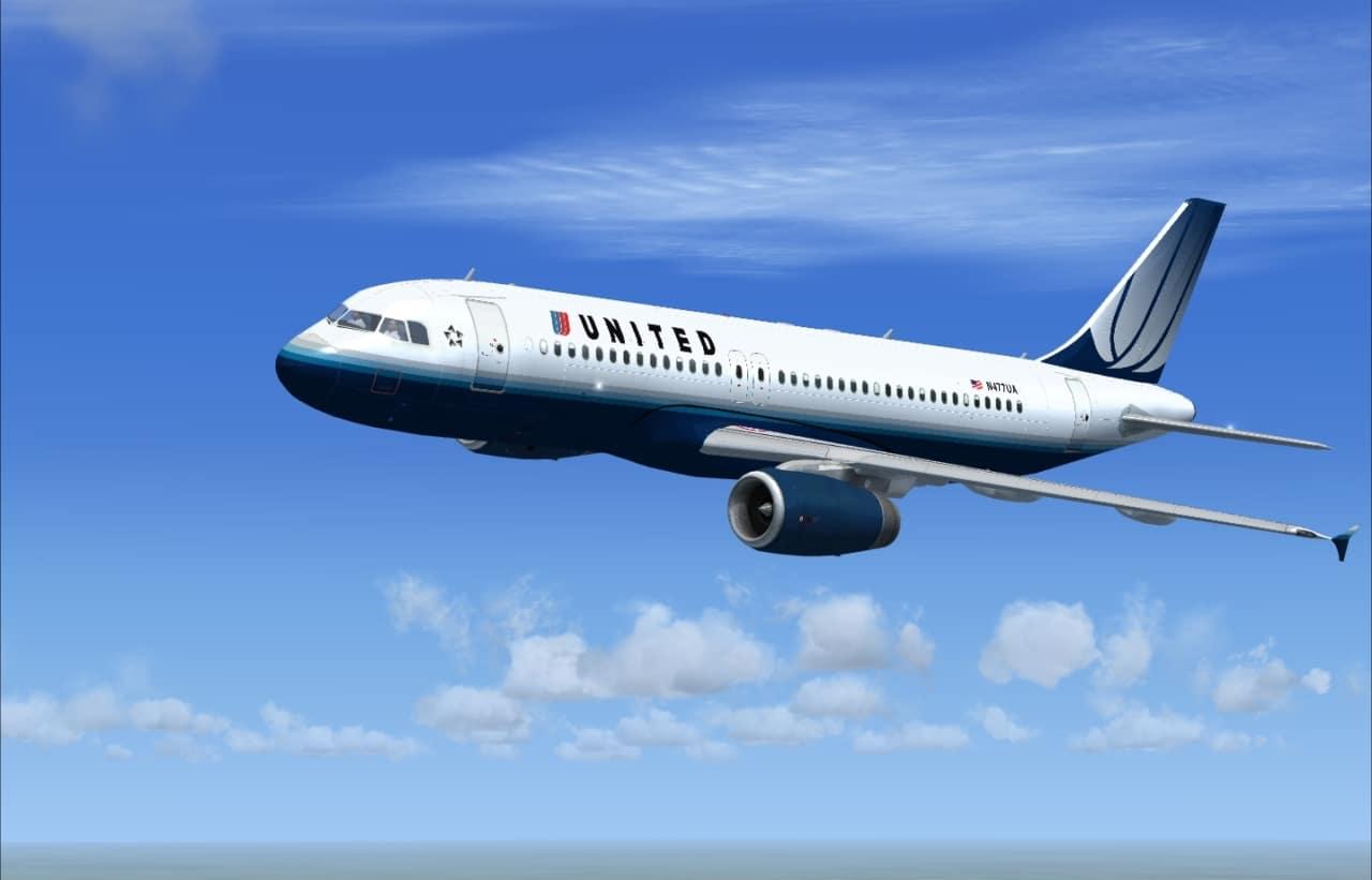 Just Flight     new F-...