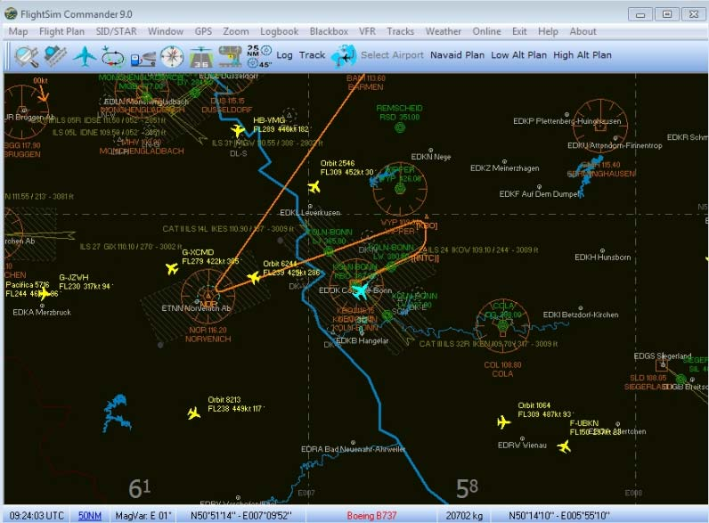 flightsim_commander9_large