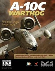A-10C-online-pic
