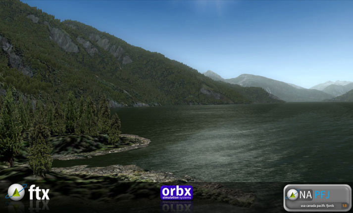 FTX_pacific_fjords_l