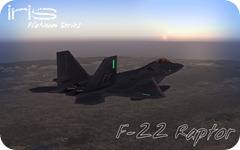f22_dusk