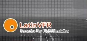 latinvfr_logo