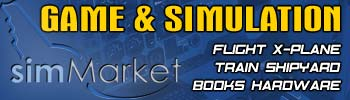 simMarket - Simulation Games!