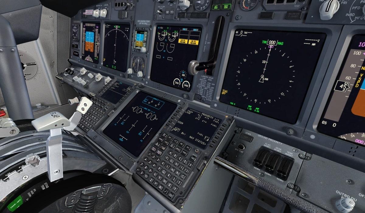 ifly manual 737 rh ifly manual 737 oscilloscopes solutions manual ifly 737ng fsx ifly 737 manual pdf