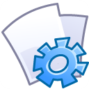 configuration-settings-icon