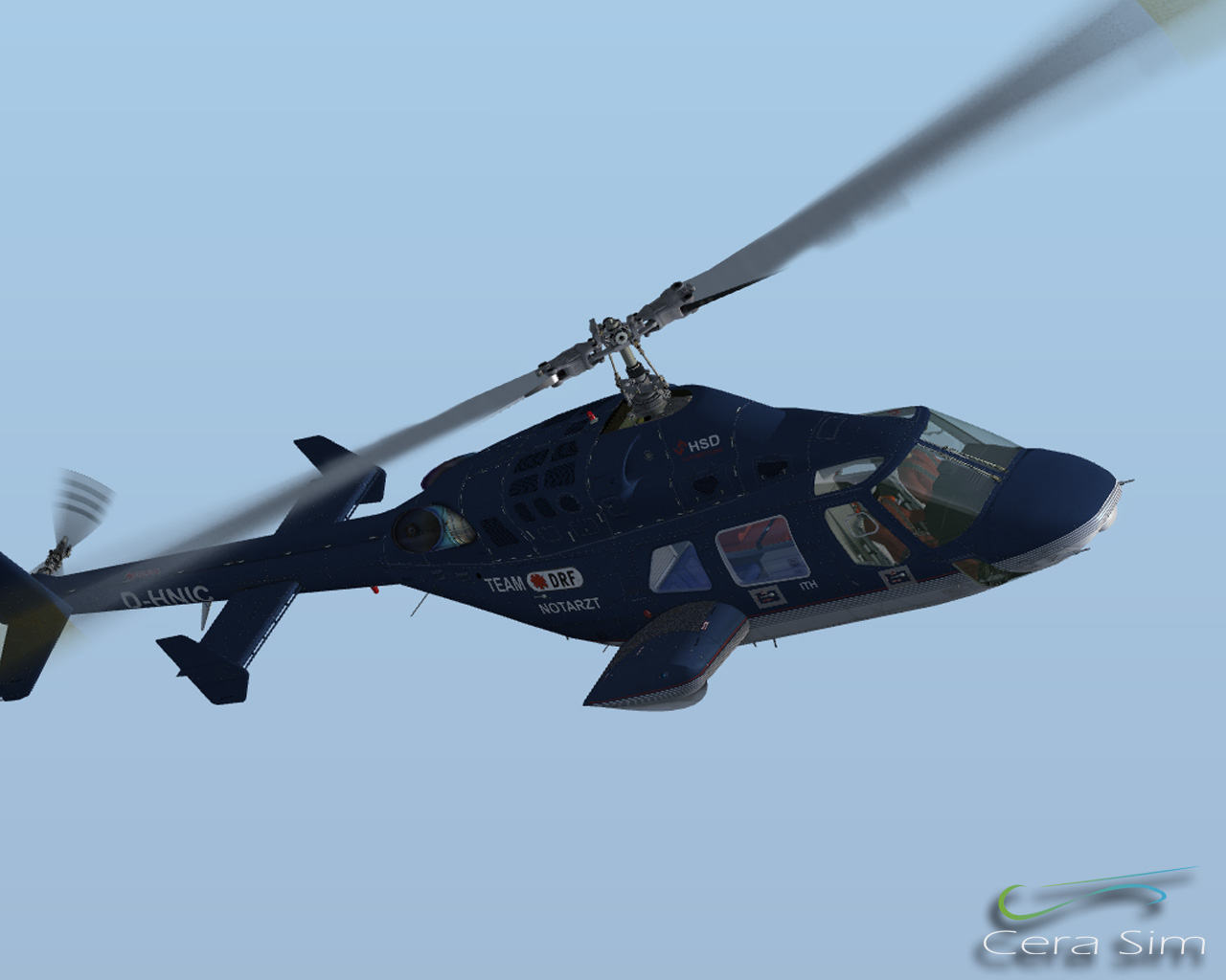professional rc helicopter with Cera Simaircraft Bell 222 Released on Lick Observatory Mount Hamilton California Usa 2 also 12669 together with 32816854975 additionally 32516403341 together with Le camera drone.