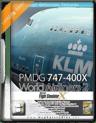 PMDG_747X_World__4e1fb93f58c72