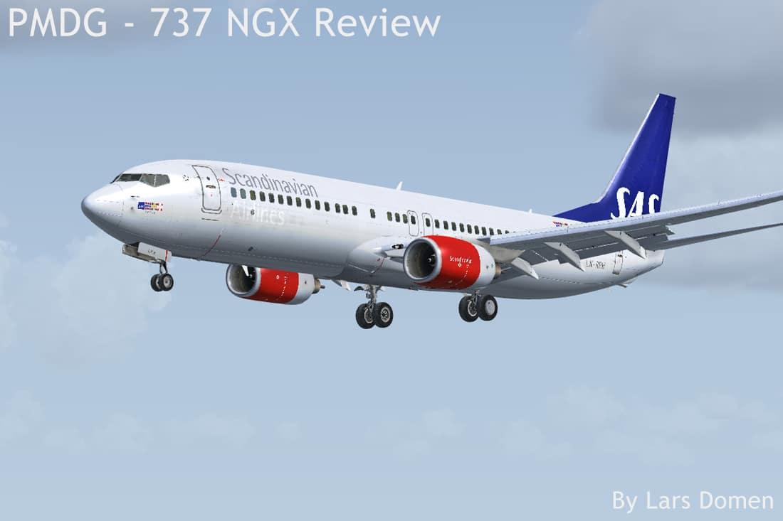 Pmdg 737 ngx crack only tpb