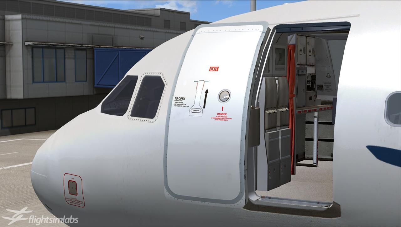 Fslabs A320 Preview Flightsimlabs Uploaded Two
