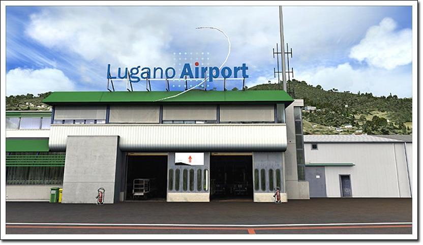 Пункты назначения - Alitalia Flights