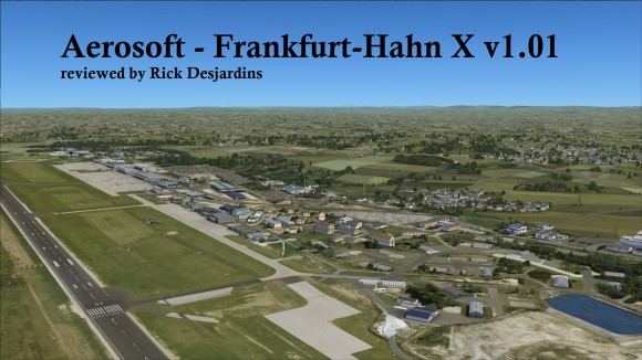 map pack 3 world at war with Review Of Aerosoft Frankfurt Hahn X For Fsx on Launch ani overlord c aign as well Alien Shooter 2 Conscription likewise Wolf Pack Europe 1890 167778742 moreover Warcraft 3 Cheats Dota besides 44207 Medieval Tiles Mv In Progress.
