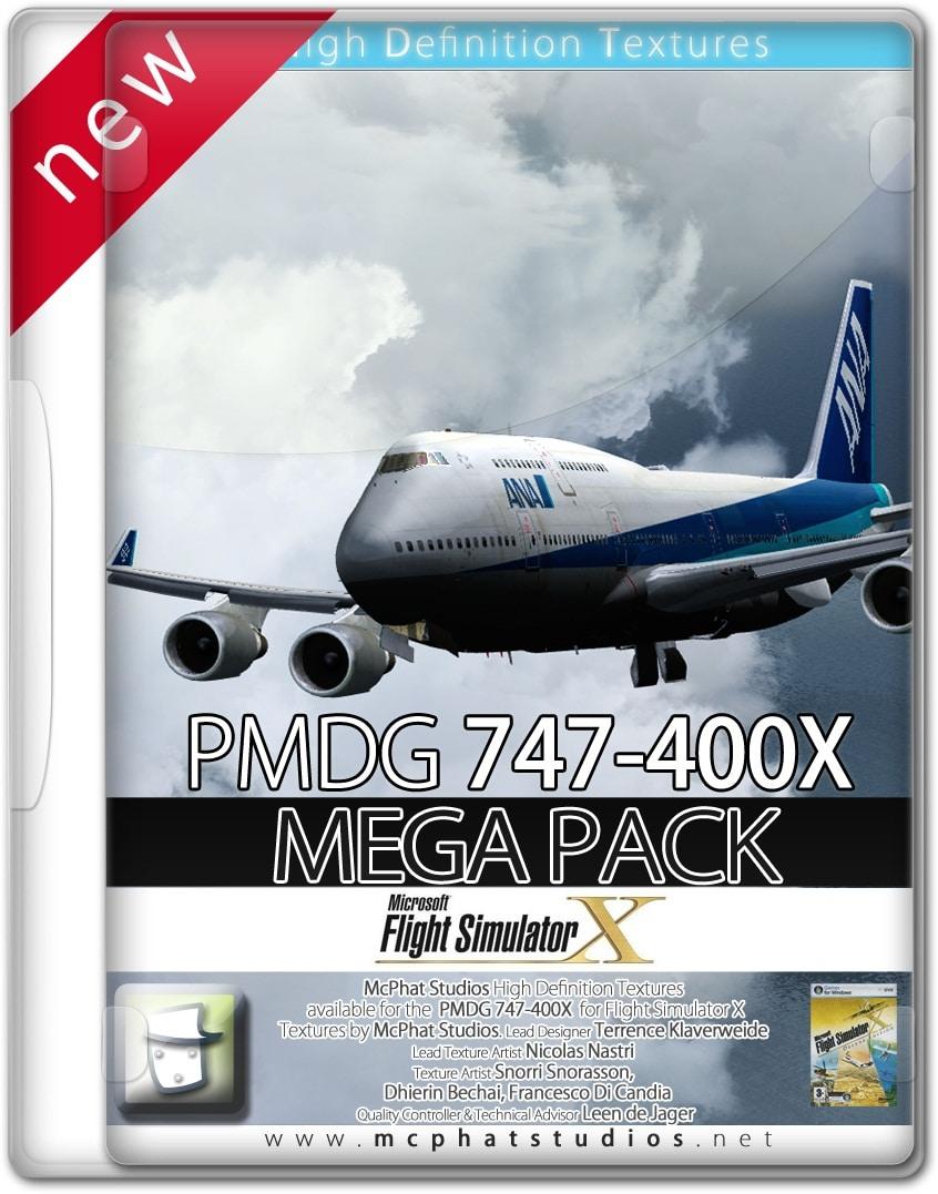 Pmdg 747 V3 Manual Pdf