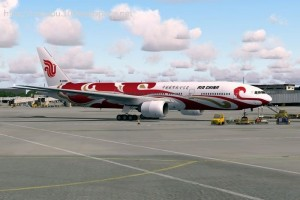 tosiubu_air-china_ai_traffic