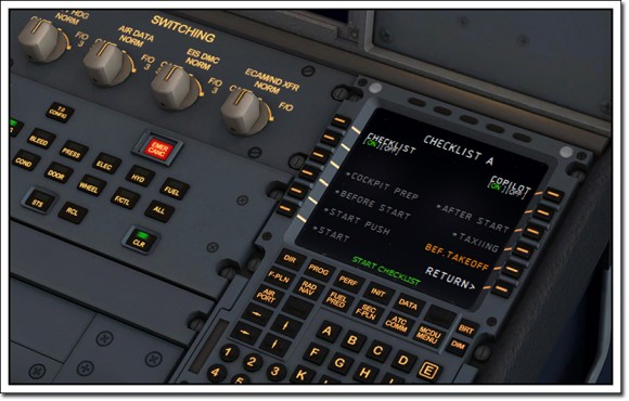 AO_Airbus_X_extended_checklist