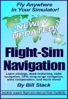 FSN12_Cover200x290