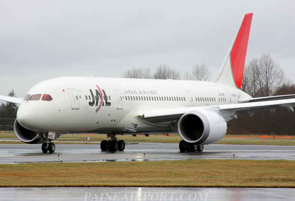 787_JAL