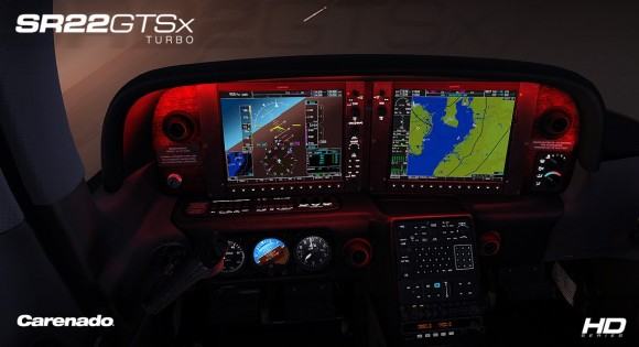 Carenado_SR22_interior_night_preview