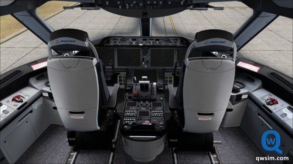 QualityWings_787_preview