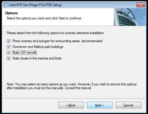 serial GSX Ground Services for FSX.rar