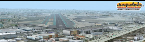 LatinVFR_KSAN__san-diego_final