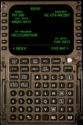 Tabletfmc Iphone Ipad