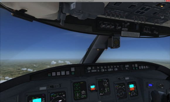 Aerosoft_DA_CRJ_April_2013_prev