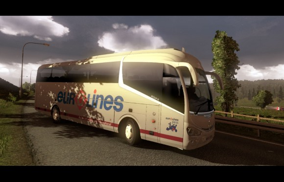 SCS_Software_BUS_eurolines