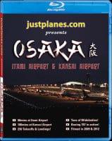 JustPlanes_okasa_BR