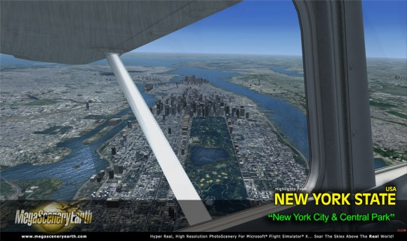 Megascenery_earth_new_york
