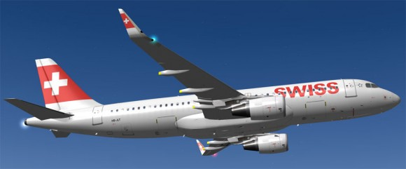 Peters_A320_x-plane