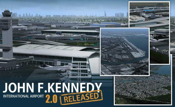 FSDT_JFK_New_York_v2