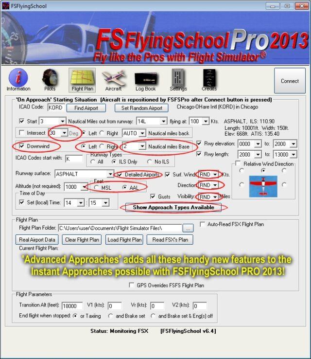 113833_FSFSPRO2013AdvancedApproachesScreen