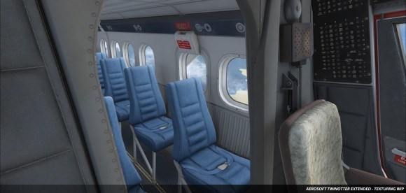 AO_Twin_Otter_X_Extended_Pax_cabin