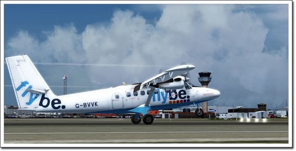 AO_twin-otter-extended-final