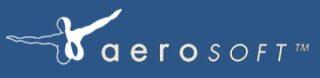 Aerosoft-logo-2012